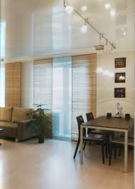 photos hgtv rustic modern family room decor from sarah sees
