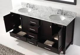 new bathroom elegant best 25 72 inch bathroom vanity ideas on