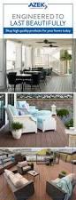 102 best azek deck u0026 rail images on pinterest deck outdoor
