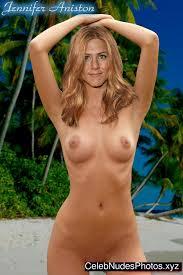 jennife aniston nude jennifer aniston free nude celebs celeb nudes photos
