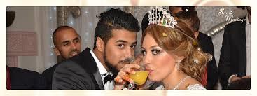 mariage algã rien image gallery mariage algerien 2016