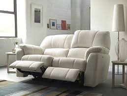 Recliner 3 Seater Sofa 2 Seater Recliner Sofa Argos 3 Couch Cover Suzannawinter Com