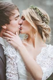 Hochsteckfrisuren Hochzeit Standesamt by Brautfrisuren Offen Halboffen Oder Hochgesteckt 100