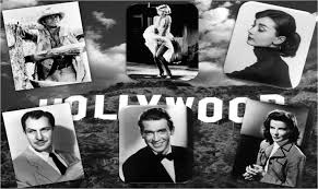 classic hollywood classic hollywood 2 by nestorladouce on deviantart