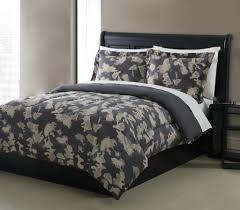 Orange Camo Bed Set Blaze Orange Camouflage Sheets U Oak Comforter Sets