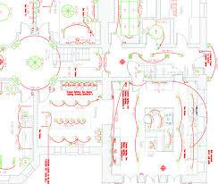 lighting layout design lighting layout plans luminaire schedule lighting for health