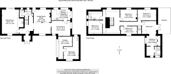 Estate Agent Floor Plan Software Nick Griffith Estate Agents Cheltenham Property Search