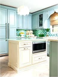 home decor ideas for kitchen large kitchen wall decor decorating a kitchen wall large kitchen