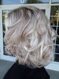 pics of lo lites in short white hair best 25 white hair with lowlights ideas on pinterest lowlights