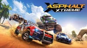 asphalt apk asphalt xtreme apk asphalt xtreme rally racing android ios itunes