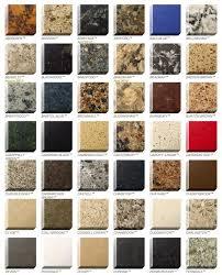 Kitchen Countertop Ideas Best 25 Quartz Countertops Colors Ideas On Pinterest Quartz