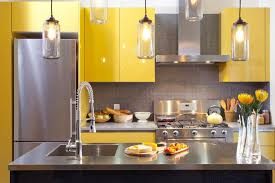 Innovative Kitchen Designs Innovative Small Kitchen Design Ideas Hgtv