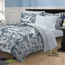 Twin Camo Bedding Camo Comforter Set Twin Camo Bedding In A Bag Twin Camo Bedding