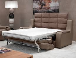 canape lit electrique canapé convertible fixe ou relax électrique ref 32826 meubles