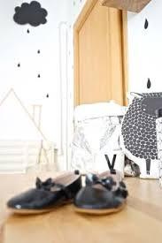 chambre d h e montpellier chambre bébé vibel com magasin vibel montpellier vibel