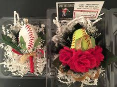 Where To Buy Corsages For Prom Lillie U0027s And Roses Black And Gold Wrist Corsage On Etsy 30 00