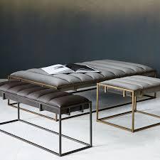 Beds On Craigslist Limited Time Offer Sale On Décor And Furniture West Elm