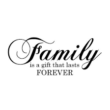 friends and family quotes fixate