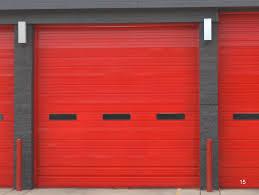 commercial doors garage doors silt co