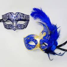masquerade masks s masquerade masks for men and women free shipping