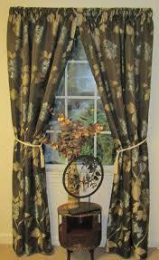 athena custom ii drapes u2013 thecurtainshop com