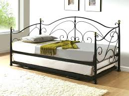 Pop Up Trundle Daybed Daybeds With Pop Up Trundle Modern Daybeds With Pop Up Trundle And