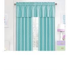 curtains shop for window treatments u0026 curtains kohl u0027s
