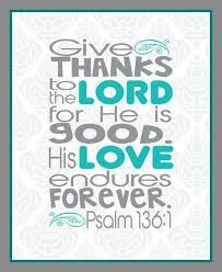 134 christian psalms images scripture art