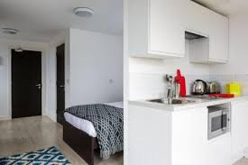 studio flats to rent in liverpool merseyside rightmove