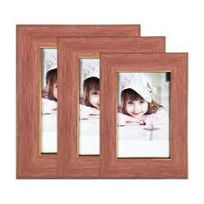 5x7 Photo Album 8x10 Photo Album