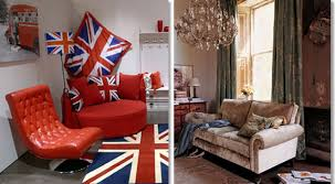 d馗oration chambre angleterre deco chambre anglaise fabulous cliquez ici with deco chambre
