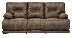 Catnapper Leather Reclining Sofa Catnapper Furniture Boyd Furniture U0026 Mattress Center