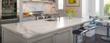 Pacific Sales Kitchen Sinks About Us
