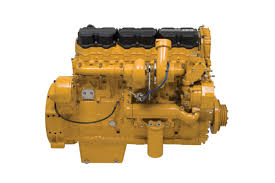 cat oil and gas for sale power solutions alban tractor c