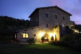 home casa portagioia bed and breakfast tuscany andreocci bathroom picture of casa portagioia tuscany bed and