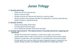 quality management and customer relations ppt video online download