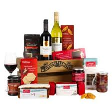 gift hampers for all occasions waitrose gifts