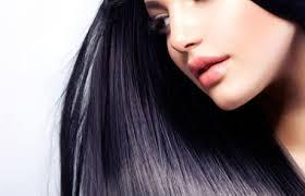 natural hair cuts dallas tx best hair salon best hair extension in dallas capelli hair salon
