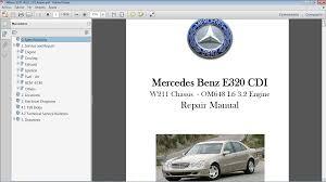 100 mercedes w211 workshop manual 12 best mb w211 upgrades