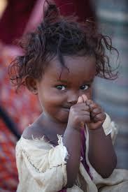 72 best somali women traditional attire images on pinterest