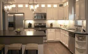 cabinet updating kitchen cabinets amazing kitchen cabinet ideas