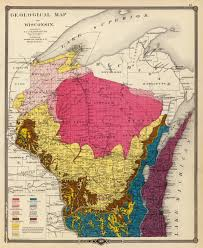 Wisconsin State Map by Green Bay Wi 1867 City Maps Pinterest City Maps And Wisconsin