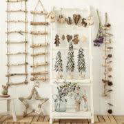 scandinavian decorative wood ornaments the nordic hut
