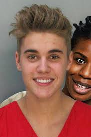 Justin Beiber Meme - justin bieber meme crazy eyes orange is the new black justin