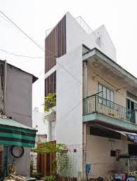 discover the skinny house trend in vietnam propertyroom360