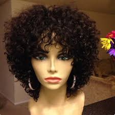 best african american weave hair to buy curly best 25 100 human hair wigs ideas on pinterest curly wigs