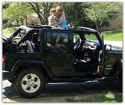 camping jeep wrangler jeep momma what u0027s in your jeep are you prepared