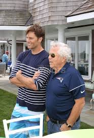 krafts host patriots players at annual cape cod cookout new