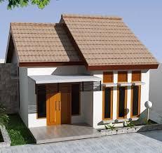 membuat rumah biaya 50 juta sketsa bangun rumah biaya 80 juta desain rumah minimalis