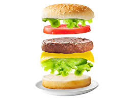 Origination Of Halloween by Saddle Up For A History Of The Hamburger And Its Strange Origins